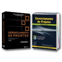 Livros Gerenciamento de projetos