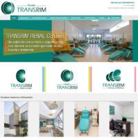 Grupo Transrim - Terapia renal