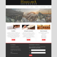 Sites