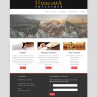 Hasegawa Advogados associados