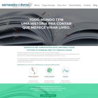sites-semeador